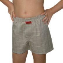 Boxeralsó gyermek méret DRAPP
