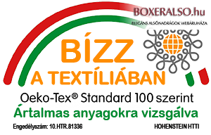 Bízz a textíliában - ILLUSION -
