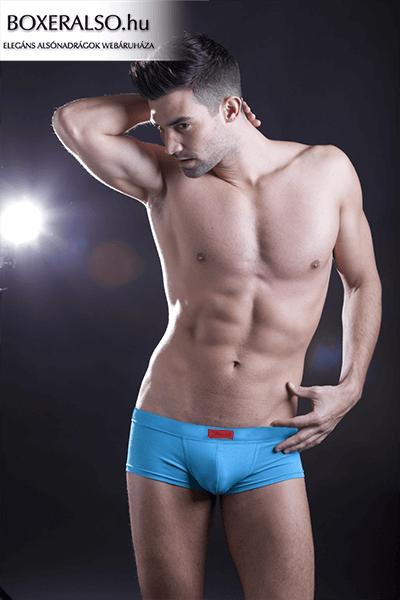 Csípő boxeralsó