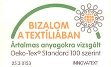 Öko-Textil