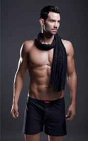férfi alsó, boxeralsó, férfi boxer nadrág, férfi alsónemü, férfi fehérnemű