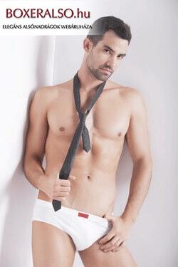 Kényelmes alsónadrág